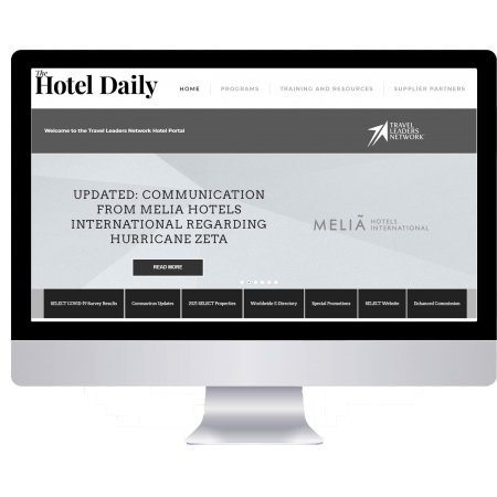 hoteldaily_V2